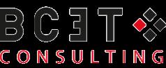 BCET Consulting | Bureau d'études structures